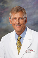 Robert Lauvetz, MD