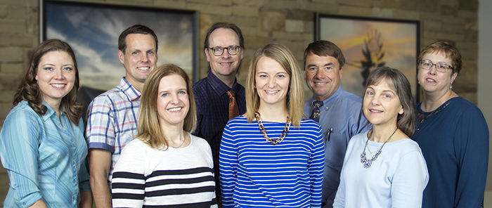 Stillwater Pediatric Physicians