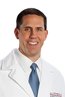 Darby Pope, MD