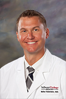 Nathan Rademaker, MD