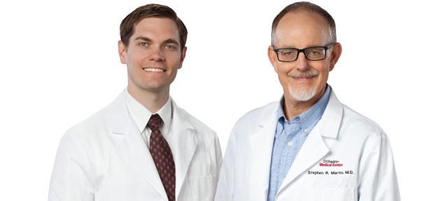 Stillwater Eyecare Physicians