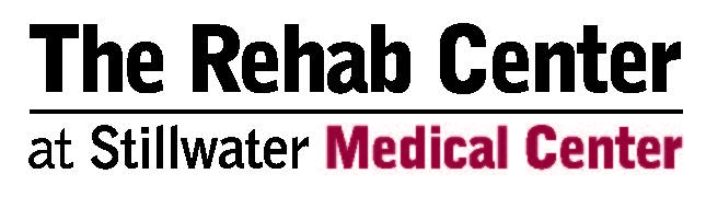 The Rehab Center Logo