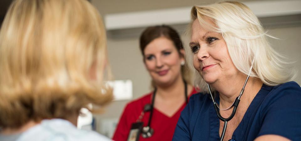 Pediatrics | Stillwater Medical
