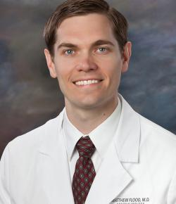 Matthew Flood, MD