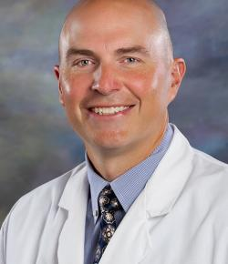 Ray Ford, MD