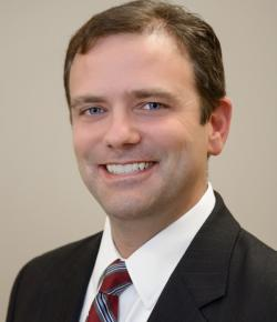 Matt Blankenship, MD