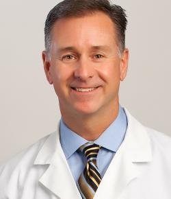 Scott Stubbs, MD